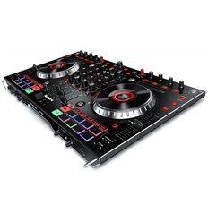 Numark NS6II DJ kontroler