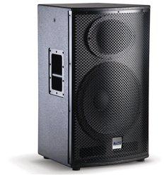 Alto SX115 pasivni zvučnik
