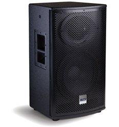 Alto SX112 pasivni zvučnik