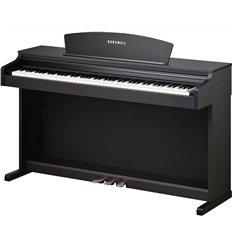 Kurzweil M110 Satin Rosewood električni klavif