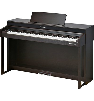 Kurzweil CUP320 Satin Rosewood električni klavir