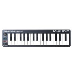 M-Audio Keystation Mini 32 MkII