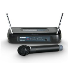 LD Systems ECO 2 HHD B6 II bežični mikrofon