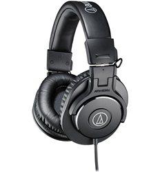 Audio-Technica ATH-M30x slušalice