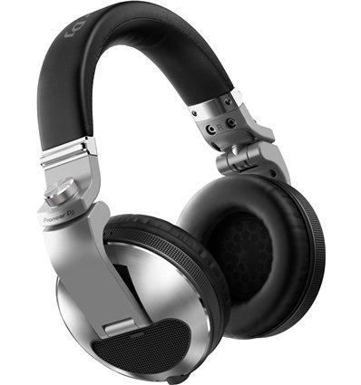Pioneer HDJ X10-S DJ slušalice