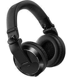 Pioneer HDJ X7-K DJ slušalice