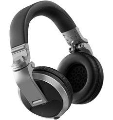 Pioneer HDJ X5-S DJ slušalice