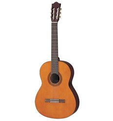 Yamaha C40 klasična gitara