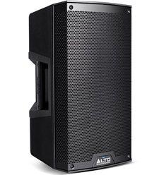Alto TS310 aktivni zvučnik