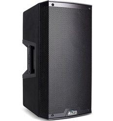 Alto TS312 aktivni zvučnik