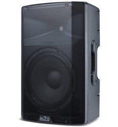 Alto TX212 aktivni zvučnik