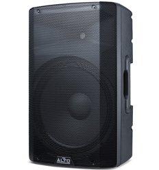 Alto TX215 aktivni zvučnik