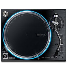 Denon VL12 Prime DJ gramofon
