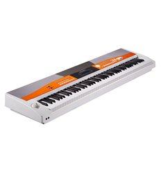 Kurzweil KA110 YP stage piano