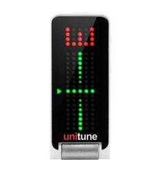 tc electronic UniTune Clip štimer