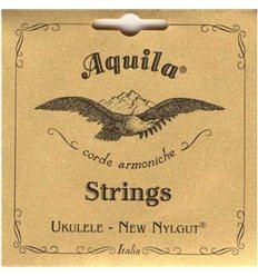 Aquila 4U soprano žice