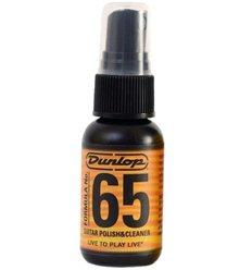 Dunlop 651J Form 65