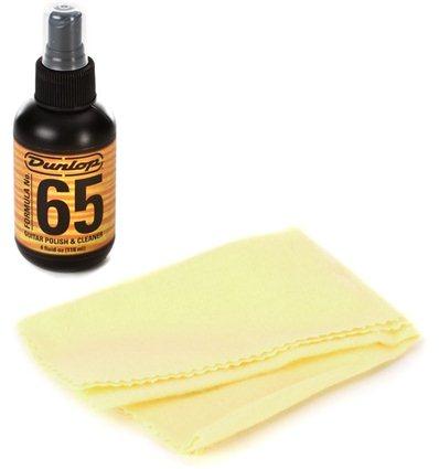 Dunlop 654C Form 65 sa krpicom