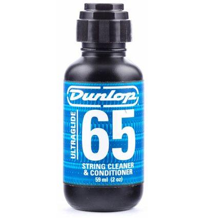 Dunlop 6582 Ultraglide 65 tekućina za održavanje žica