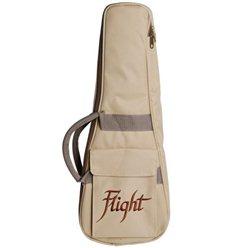 Flight torba za ukulele sopran