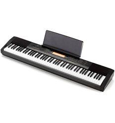 Casio CDP230 električni klavir