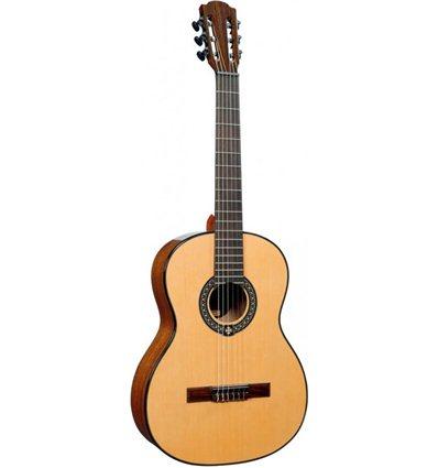Lag OC66 Occitania 66 klasična gitara