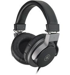 Yamaha HPH-MT7 slušalice