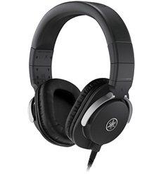 Yamaha HPH-MT8 slušalice