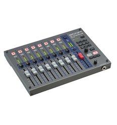 Zoom F-Control FRC-8 kontroler