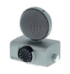 Zoom MSH-6 mikrofon