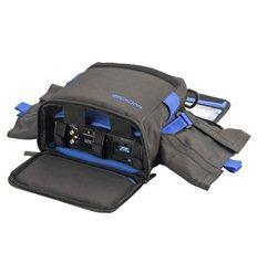 Zoom PCF4 zaštitni kofer za F-4