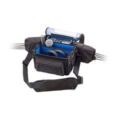 Zoom PCF8 zaštitni kofer za F-8