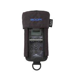 Zoom PCH-6 torbica