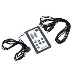 Zoom RC4 daljinski upravljač za H4n snimač