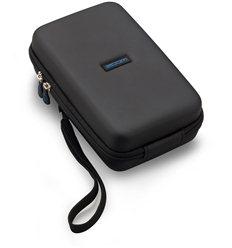 Zoom SCQ8 zaštitna torbica za Q8