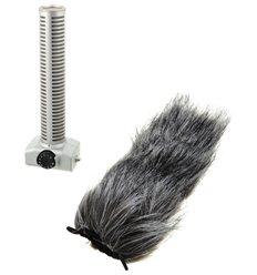 Zoom SGH-6 'pucaljka' mikrofonska kapsula