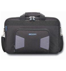 Zoom SRC-16 torba