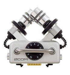 Zoom XYH-5 XY mikrofonska kapsula