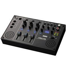 Korg Volca Mix analogni mikser s Volca Sync