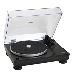 Audio-Technica AT-LP5 gramofon