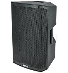 Alto TS315 aktivni zvučnik