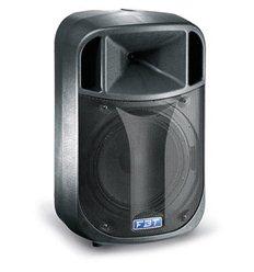 FBT J12A aktivna zvučna kutija