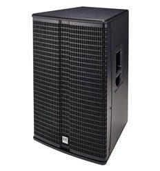 HK Audio L3 115 FA aktivni zvučnik