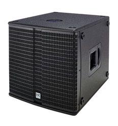 HK Audio L3 L SUB 1500 A aktivni sub