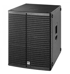 HK Audio L3 L SUB 1800 A aktivni sub