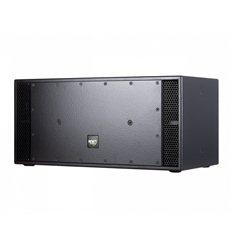 KV2 Audio EX1.2MkII aktivni sub