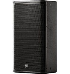 PreSonus ULT12 aktivni zvučnik