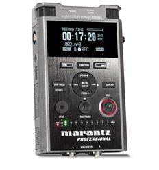 Marantz PMD561 Handy Recorder