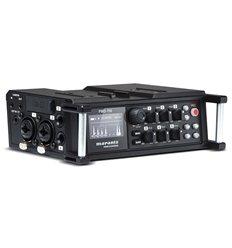 Marantz PMD-706 6-kanalni DSLR snimač