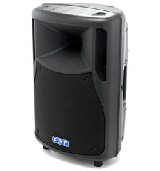 FBT HiMaxX 40A aktivni zvučnik